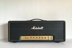 Marshall JMP 50w 1973 Model 1985_0.jpg