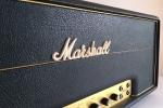 Marshall JMP 50w 1973 Model 1985_6.jpg
