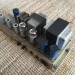 Marshall JMP 50w 1973 Model 1985_8.jpg