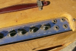 1956 Fender Tremolux_3.jpg