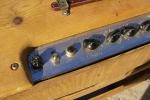 1956 Fender Tremolux_4.jpg
