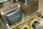 1956 Fender Tremolux_11.jpg