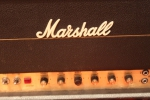 1969 Marshall JMP 1992 Super Bass 100W_1.jpg