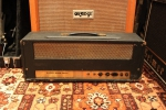 1969 Marshall JMP 1992 Super Bass 100W_2.jpg