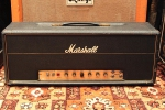 1969 Marshall JMP 1992 Super Bass 100W_0.jpg
