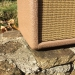 Dumble Modded Fender Brown Deluxe 1962_5.jpg