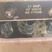 Dumble Modded Fender Brown Deluxe 1962_11.jpg