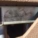 Dumble Modded Fender Brown Deluxe 1962_16.jpg