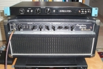 Dumble Overdrive Special 208_0.JPG