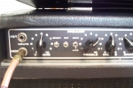 Dumble Overdrive Special 208_1.JPG