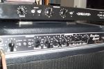 Dumble Overdrive Special 208_2.JPG