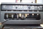 Dumble Overdrive Special 208_6.JPG