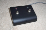 Dumble Overdrive Special 208_8.JPG