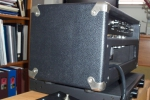 Dumble Overdrive Special 208_9.JPG