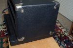 Dumble Overdrive Special 208_10.JPG