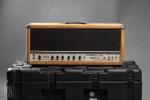 1978 Dumbleland Special 150 Watt_0.jpg