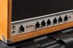 1978 Dumbleland Special 150 Watt_1.jpg
