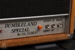 1978 Dumbleland Special 150 Watt_3.jpg