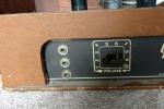 Gibson BR-6F_4.jpg