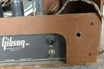Gibson BR-6F_5.jpg
