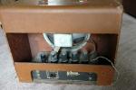 Gibson BR-6F_8.jpg