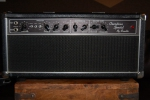0 Dumble Overdrive Special 0133.jpg