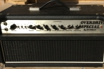 Dumble Overdrive Special 2000_0.jpg