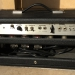 Dumble Overdrive Special 2000_1.jpg