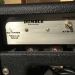 Dumble Overdrive Special 2000_4.jpg