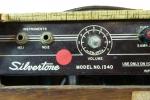 Silvertone 1340_4.jpg