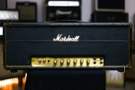 1970 Marshall 1959 Super Lead 100 Watt_0.jpg