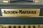 JTM 45 Kitchen 50 Watt 1966_3.jpg